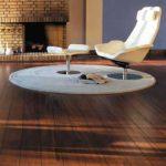 Podłoga derwniana- olejowana czy lakierowana?