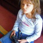 Wykładziny dywanowe – najlepsze do pokoju dziecka