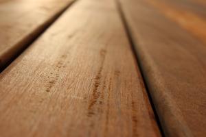 1351863_wooden_floor