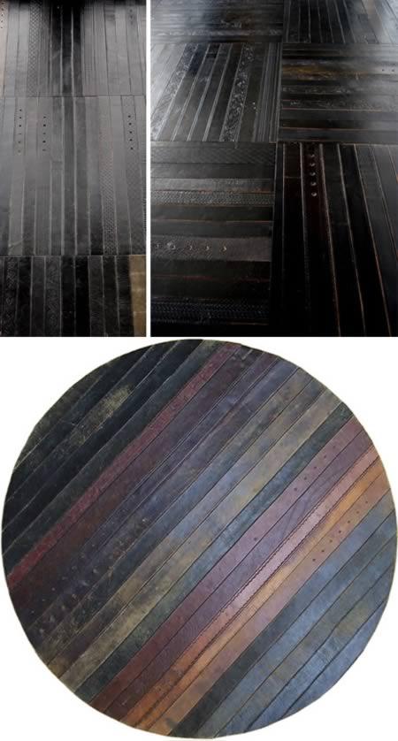 a98028_floor_2-vintage-belt