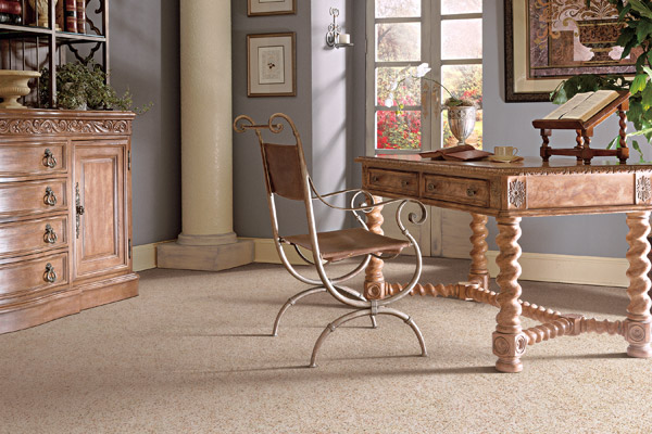 american_flooring_wool_carpet