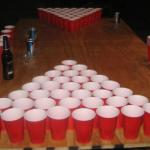 3 piwne gry po których, być może, wylądujesz na podłodze