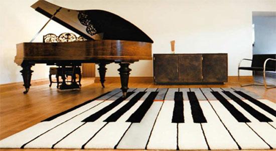piano-rug