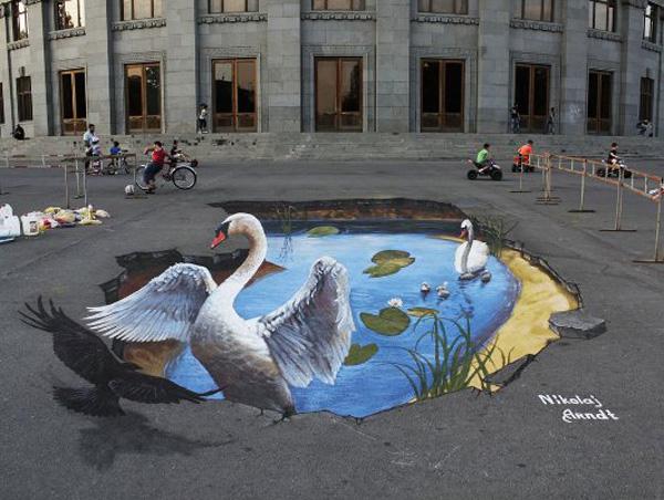13-Nikolaj-Arndt-swan_lake