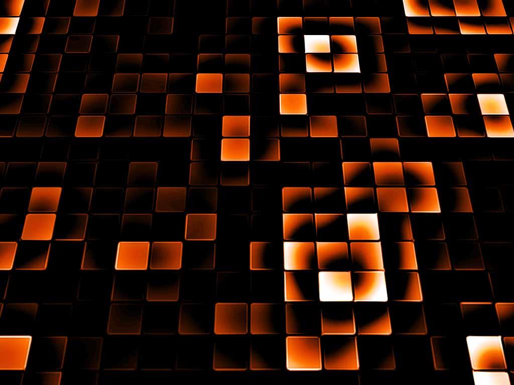 Retro_Dance_Floor_by_Valdimir