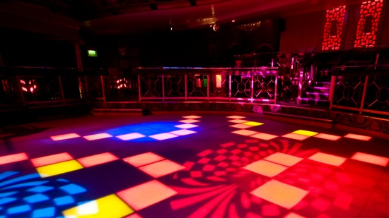 best-disco-floors-for-dancing-in-london