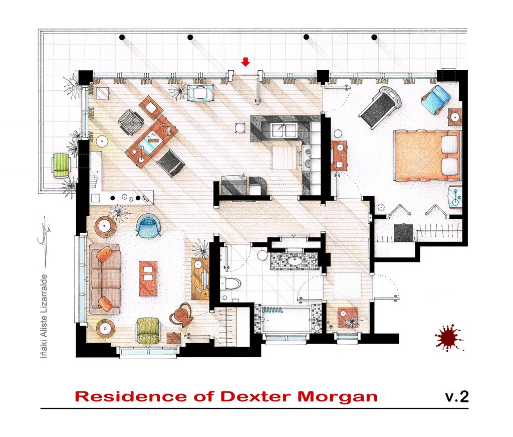floorplan_of_dexter_morgan_s_apartment_v_2_by_nikneuk-d5set20