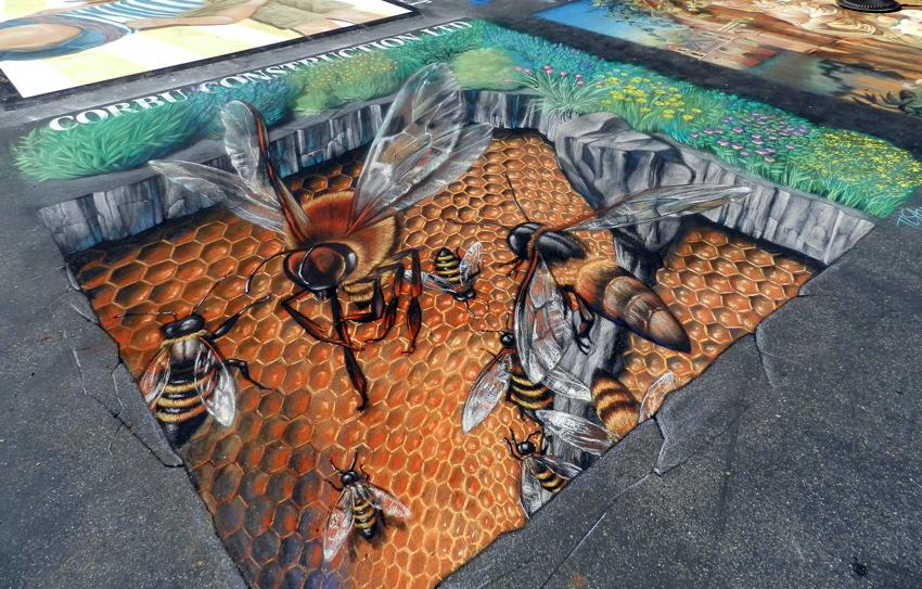 honeybees-tracy-lee-stum