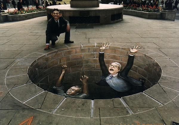 politicians-meet-their-end-beever