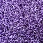 Jak wybrać dywan? Część II – dywany z tworzyw sztucznych