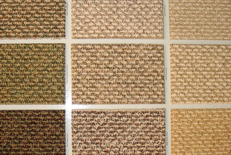 swatches-of-berber-carpet