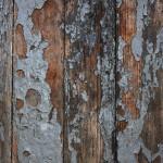 Jak uzyskać efekt postarzanego drewna? Część I