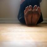 Podłoga w salonie – jak dobrze wybrać? (Część I)