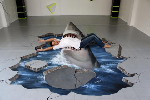 3D-Artwork-optical-illusion-7