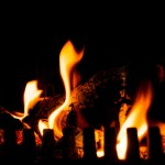 Dlaczego warto stosować węgiel orzech?