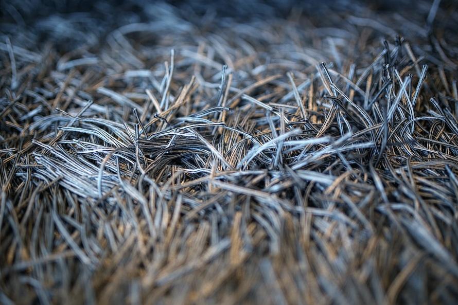 grey-luxury-carpet-silver-large