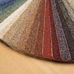 Przed zakupem wykładziny dywanowej