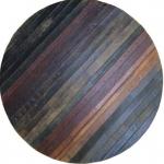 Nietypowe materiały na podłogi które uczynią Twoje wnętrza niepowtarzalnymi