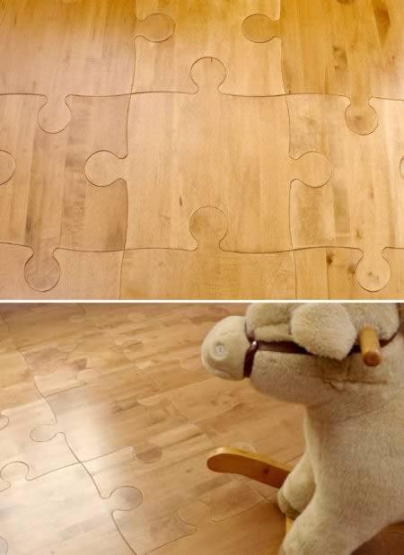 a98028_floor_7-puzzle