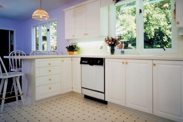 linoleum_kitchen