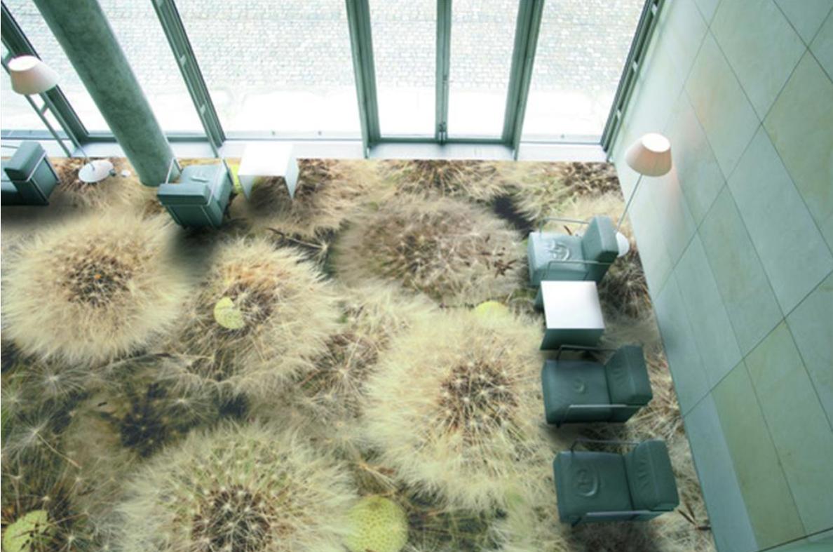 Residentail_3D_Floor