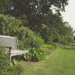 Jakie mamy meble do ogrodu?